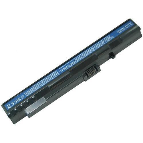 Gateway 450E M305 M405 Solo 400SP 400VTX 450RGH 450ROG 45...