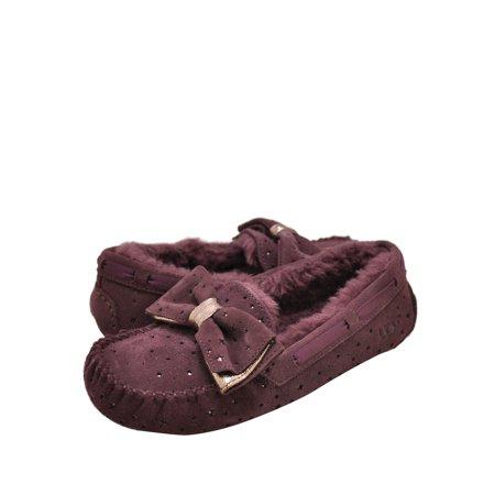 a32d2868e29 UGG Dakota Stargirl Women's Slippers 1098691