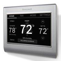Thermostats - Walmart com - Walmart com
