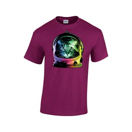 Neon Astronaut Space Cat Funny T Shirt Walmart #2: a7d816f6 5e8d 4d97 9dec 6e53ad40c1f9 1 4a2bd f35c4df17db99fc4b odnHeight=450&odnWidth=450&odnBg=FFFFFF