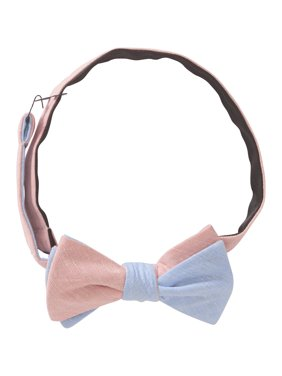 Genevieve Goings Collection by Toddler Boy's Bowtie