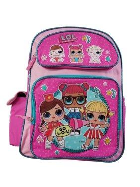 54339ea17e11 Product Image Go L-O-L 16