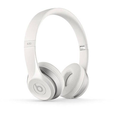 Beats by Dr. Dre Solo2 Wireless On-Ear Headphones