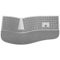 Microsoft Surface Ergonomic Keyboard 3SQ-00008 Surface Ergonomic Keyboard