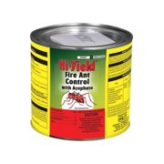 Hi-Yield Fire Ant Control with Acephate Insect Killer 8 oz. - Case Of: 1