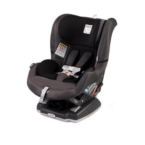 Peg-Perego Primo Viaggio SIP Convertible Car Seat - Atmos...