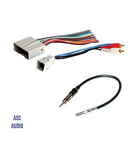 Walmart Stereo Wiring Harness Wiring Diagrams Dimensions