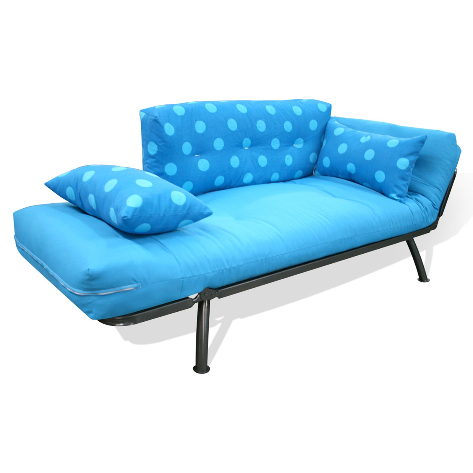 American Furniture Alliance Mali Flex bo Futon Walmart