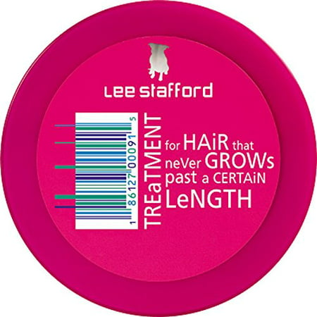 Hair Growth - Treatment For Hair To Grow Faster And Longer 200Ml By Lee (Best Products To Grow Hair Longer Faster)
