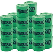 """Ringside Mexican-Style Size Small Boxing Handwraps, 120"""""""