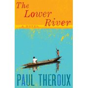 The Lower River - eBook