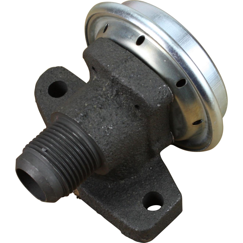 NEW EGR VALVE EXHAUST GAS RETURN SMOG **FOR 1995-1997 FORD 5.8L V8 OR 4.9L L6