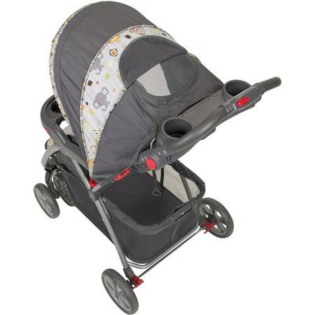 Baby Trend Envy Travel System Bobbleheads Best Travel