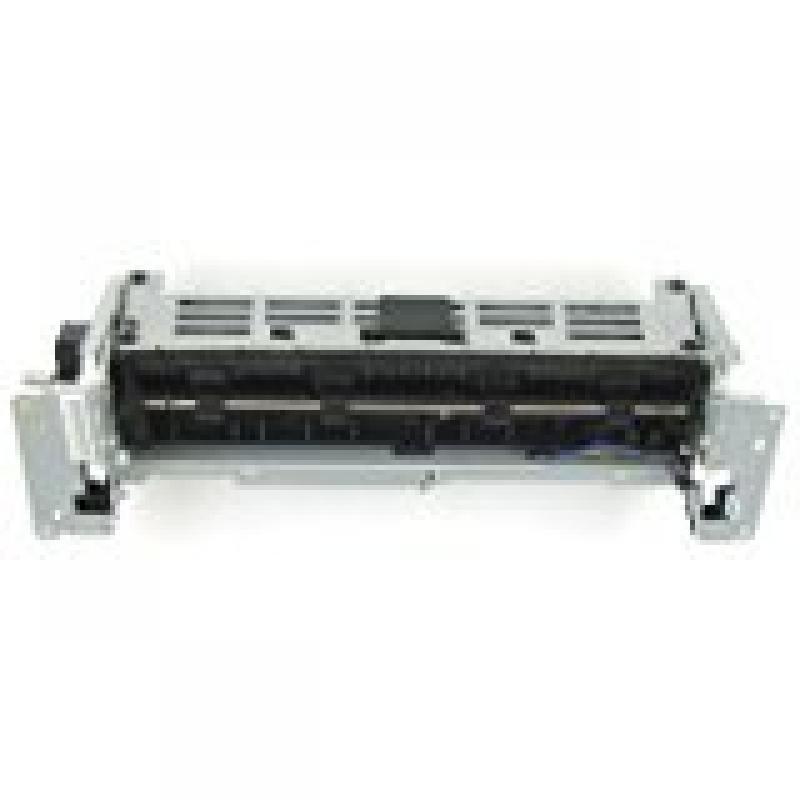 HP Laserjet 2035, 2055 Fusing Assembly - OEM - OEM# RM1-6...