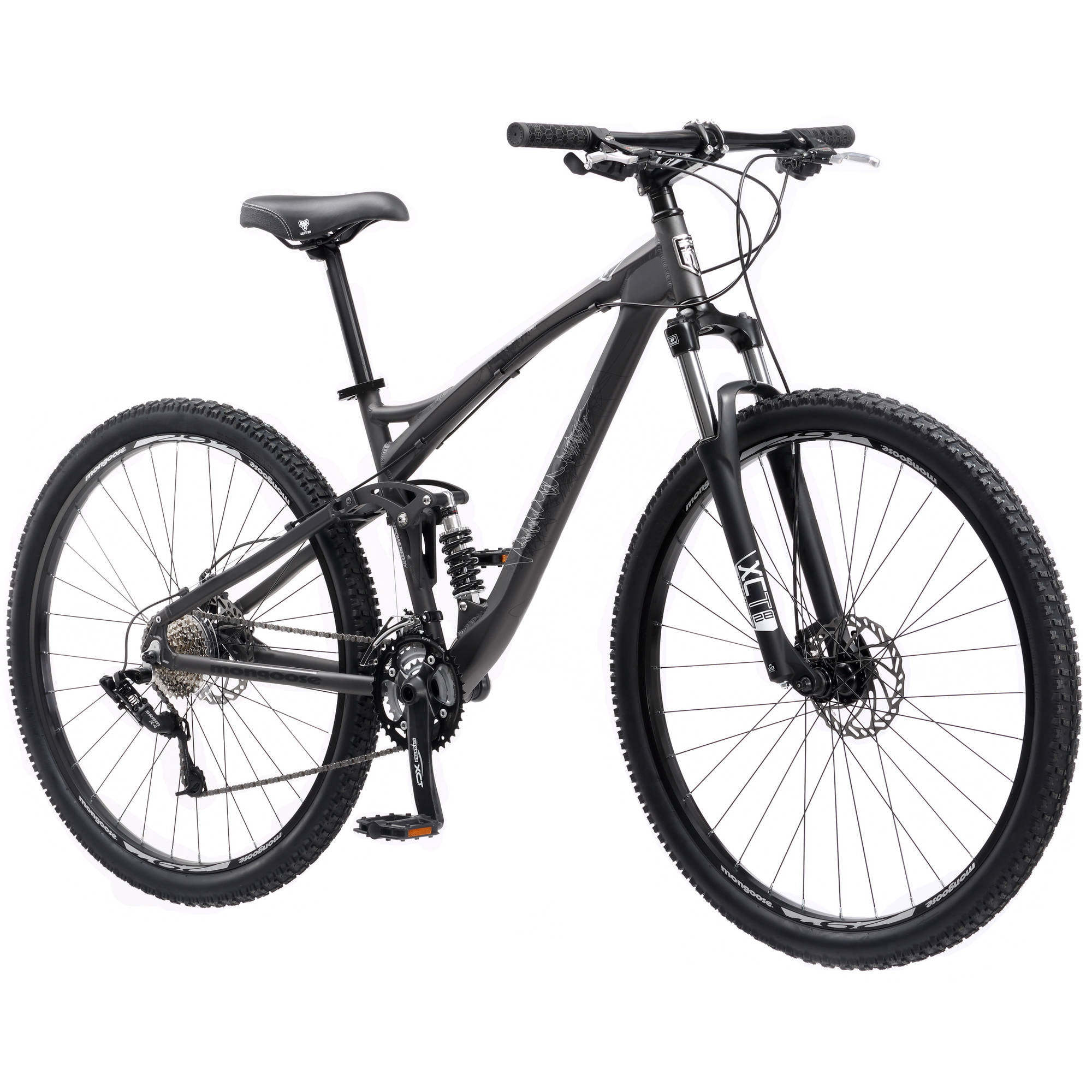 Mountain Bikes Shop Mountain Bikes At