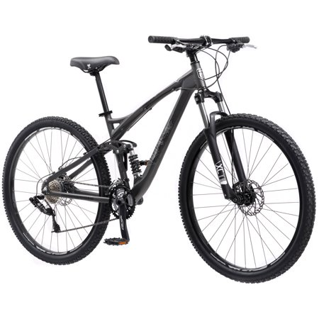 Pro Mountain Bike (29