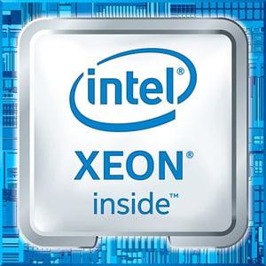 Intel BX80684E2146G Xeon E Hexa-core E-2146G 3.5GHz Server (Best Xeon Processor For Server)