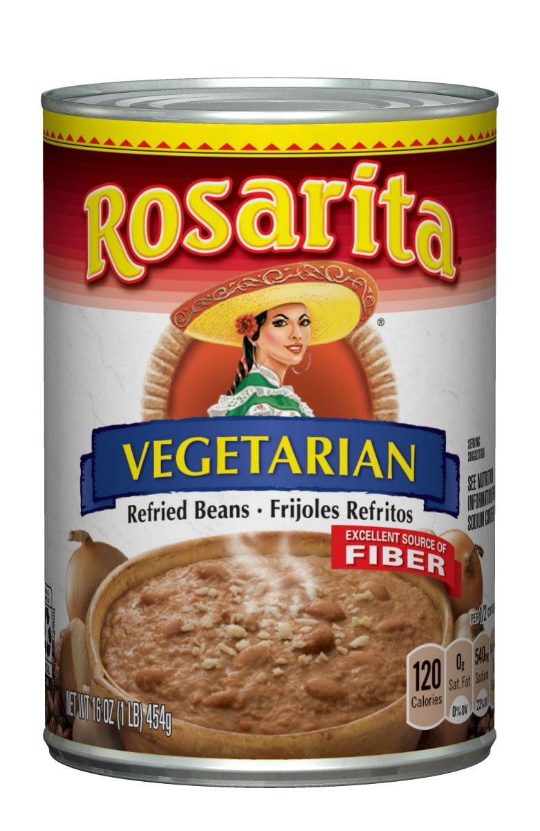Best Food Mart El Paso
