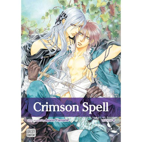 a summary of the crimson spell a book by f goldsborough Buy the crimson spell (charmed) by f goldsborough (2000-04-01) by (isbn: ) from amazon's book store everyday low prices and free delivery on eligible orders.