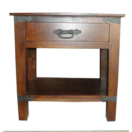 Kosas Home Adora End Table