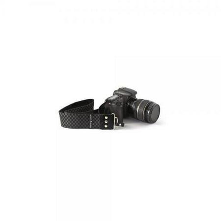 """The Reaper 2"""" SLR/DSLR Extended Length Camera Strap"""