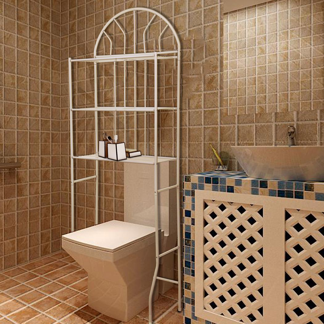 Bathroom Towel Storage bathroom towel storage