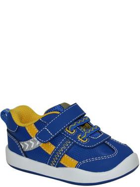 Wonder Nation Basic Athletic Sneaker (Infant Boys)