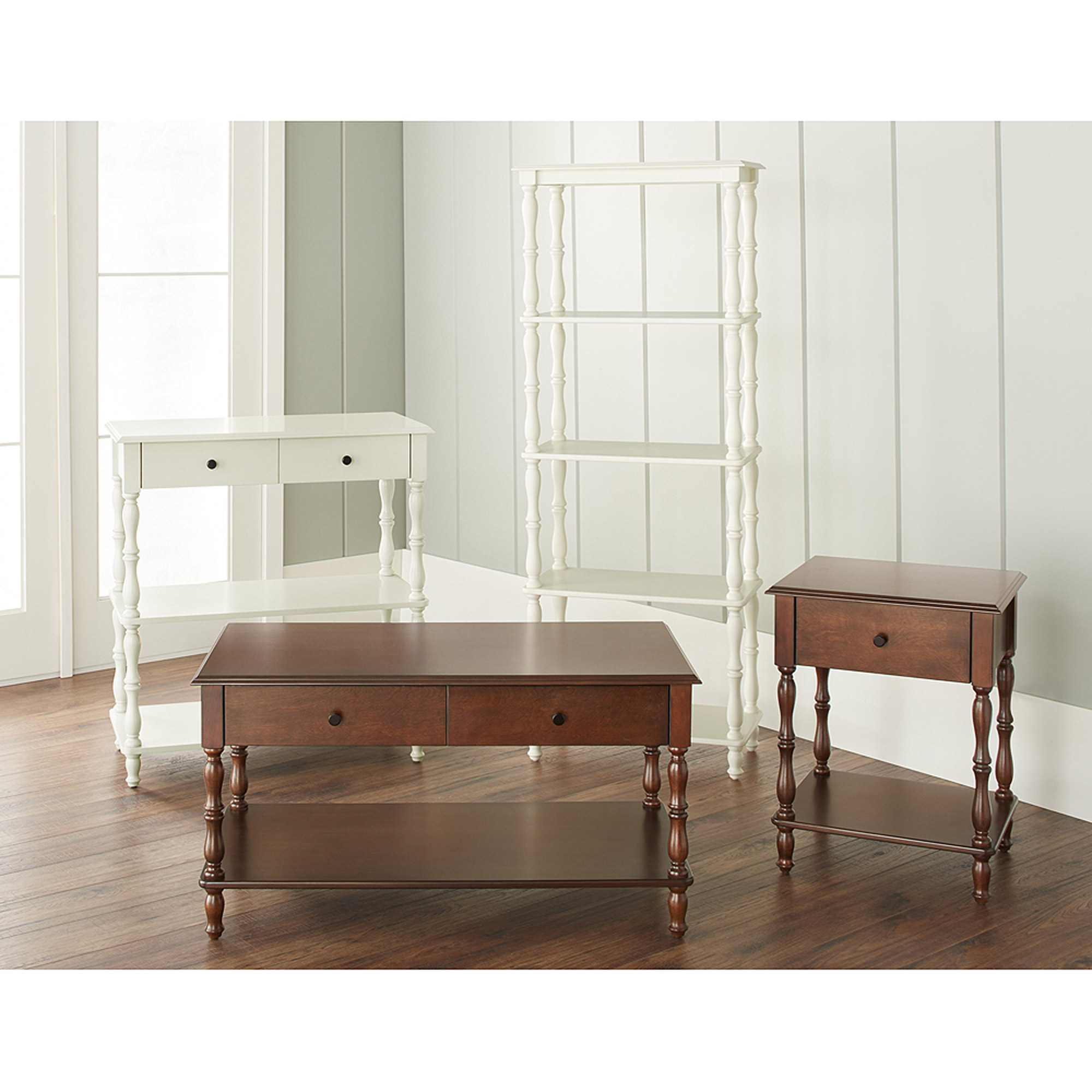 10 Spring Street Marianna Furniture Collection