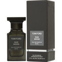 fd8fb08244b62 Product Image Men s Tom Ford Oud Wood By Tom Ford