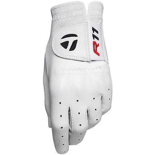 TaylorMade R11 Glove
