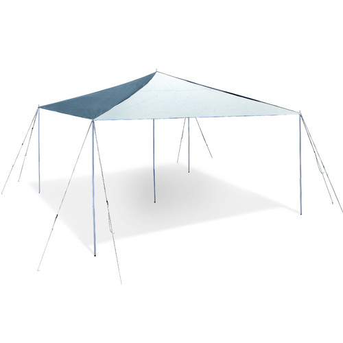 Stansport Dining Canopy, 12' x 12' by Stansport