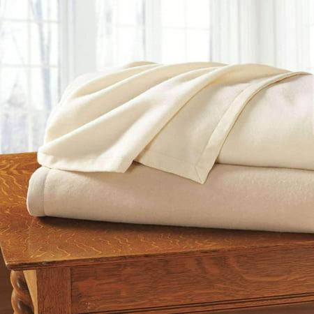 Sonno Cashmere Blanket