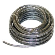 OOK 50lbs Framing Wire,  9ft. 50174