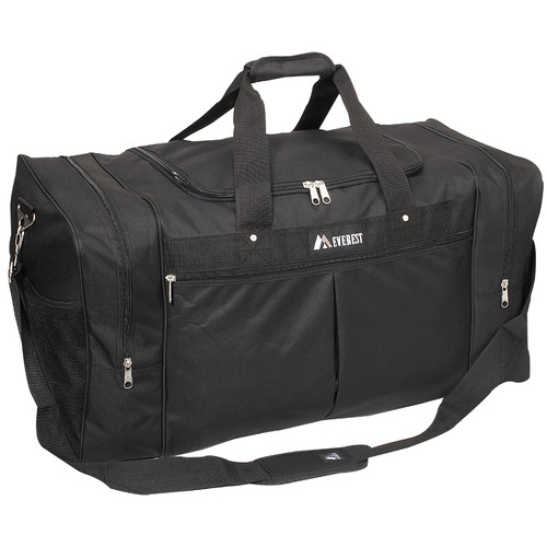 Everest 30'' Travel Duffel by Overstock