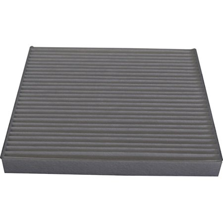 Denso 453 5004 Partic Cabin Air Filter