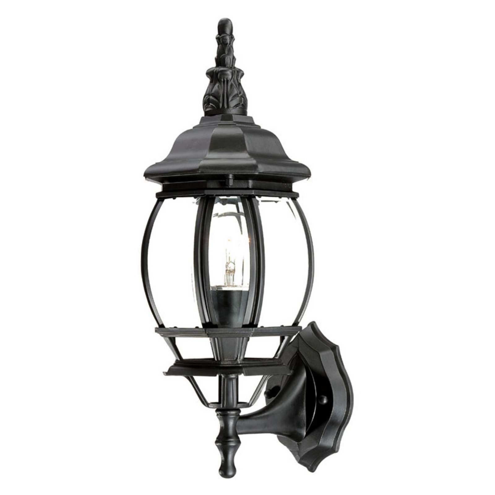 Acclaim Lighting Chateau Outdoor Wall Mount Light Fixture