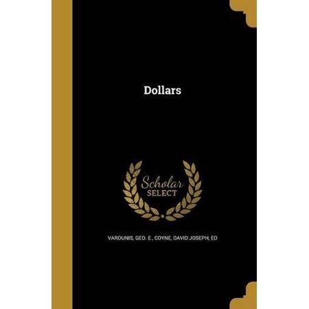 Dollars - image 1 de 1
