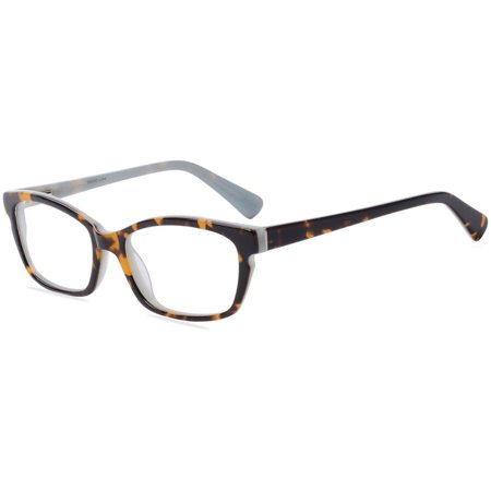 93cb6f2a61b ... UPC 803926386520 product image for Trend by DNA Womens Prescription  Glasses