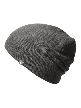 16040a98fb837 Product Image Eddie Bauer Mens Haven Beanie