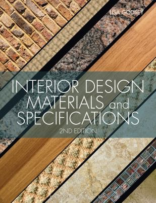 Interior Design Materials and Specifications Walmartcom