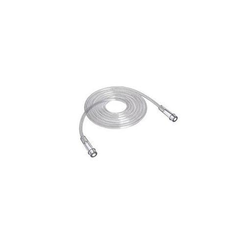 Responsive Respiratory 25 Feet Supply Tubing - 6 Channel CS 25 - 180-4201