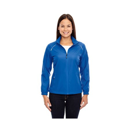 Core 365 Women's Motivate Unlined Lightweight Jacket, Style 78183