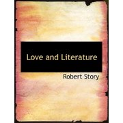 Love and Literature