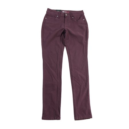 Rhone Style Blend (Style Codeni  Rhone Low Rise Skinny Jeggings)