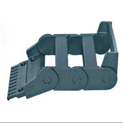 IGUS 2607-12PZB Mounting Brkt,Med,,OW3.58In / 91mm