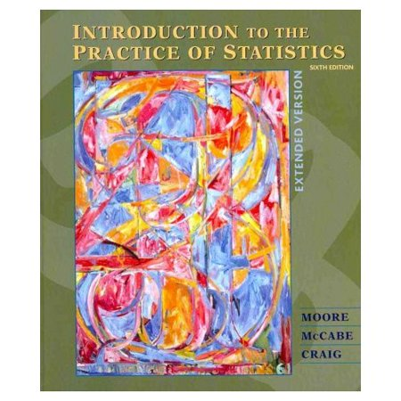 Introduction To The Practice Of Statistics Solutions Pdf
