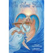 The Silent Flute - eBook
