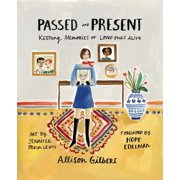 Passed and Present - eBook