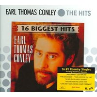 16 Biggest Hits (CD) (Remaster)