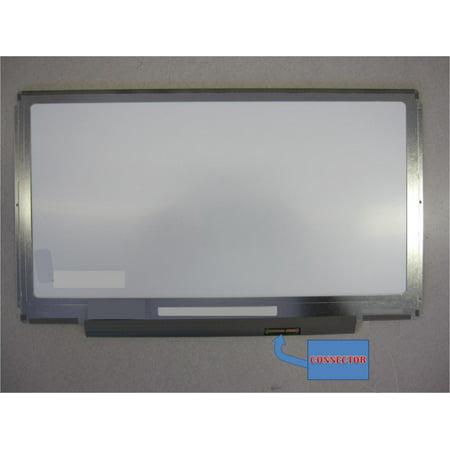 "13.3"" WXGA Glossy Laptop LED Screen For Sony Vaio VPCSB35FLB"